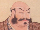 image-takeda-shingen